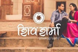 Shiv Sharma Photography Portfolio Thumbnail
