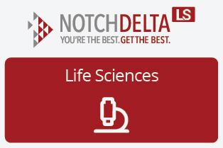 NotchDelta-Life Sciences Portfolio Thumbnail