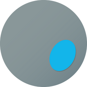 Ether Website Siteicon