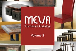 Meva International LLC