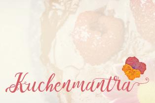 Kuchenmantra Portfolio Thumbnail