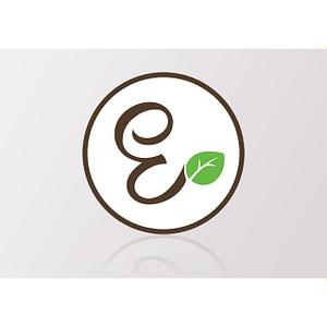 Dhyān Vegan Bistro Logo Design Mainz