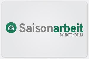 NotchDelta-Saisonarbeit Portfolio Thumbnail