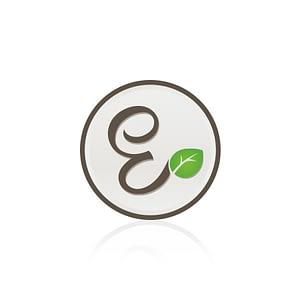 Dhyān Logo Design Mainz